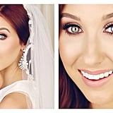 Jaclyn Hill's In-Depth Bridal Tutorial