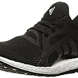 Adidas Pureboost X Running Shoe