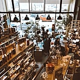 Have a Bookstore Scavenger Hunt