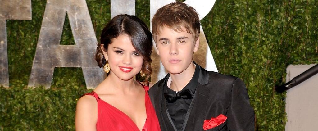 Selena Gomez and Justin Bieber Breakup March 2018