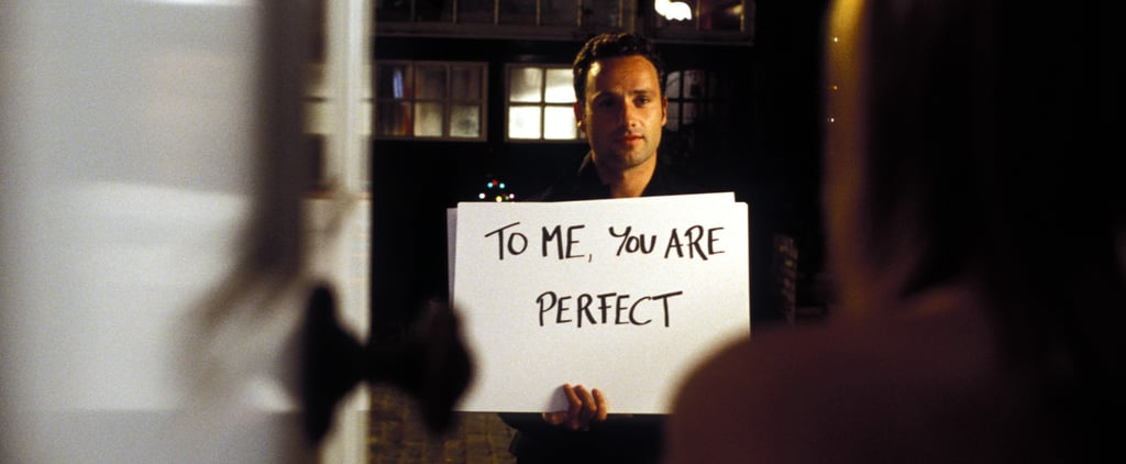 42 Love Quotes From Your Favorite Holiday Films