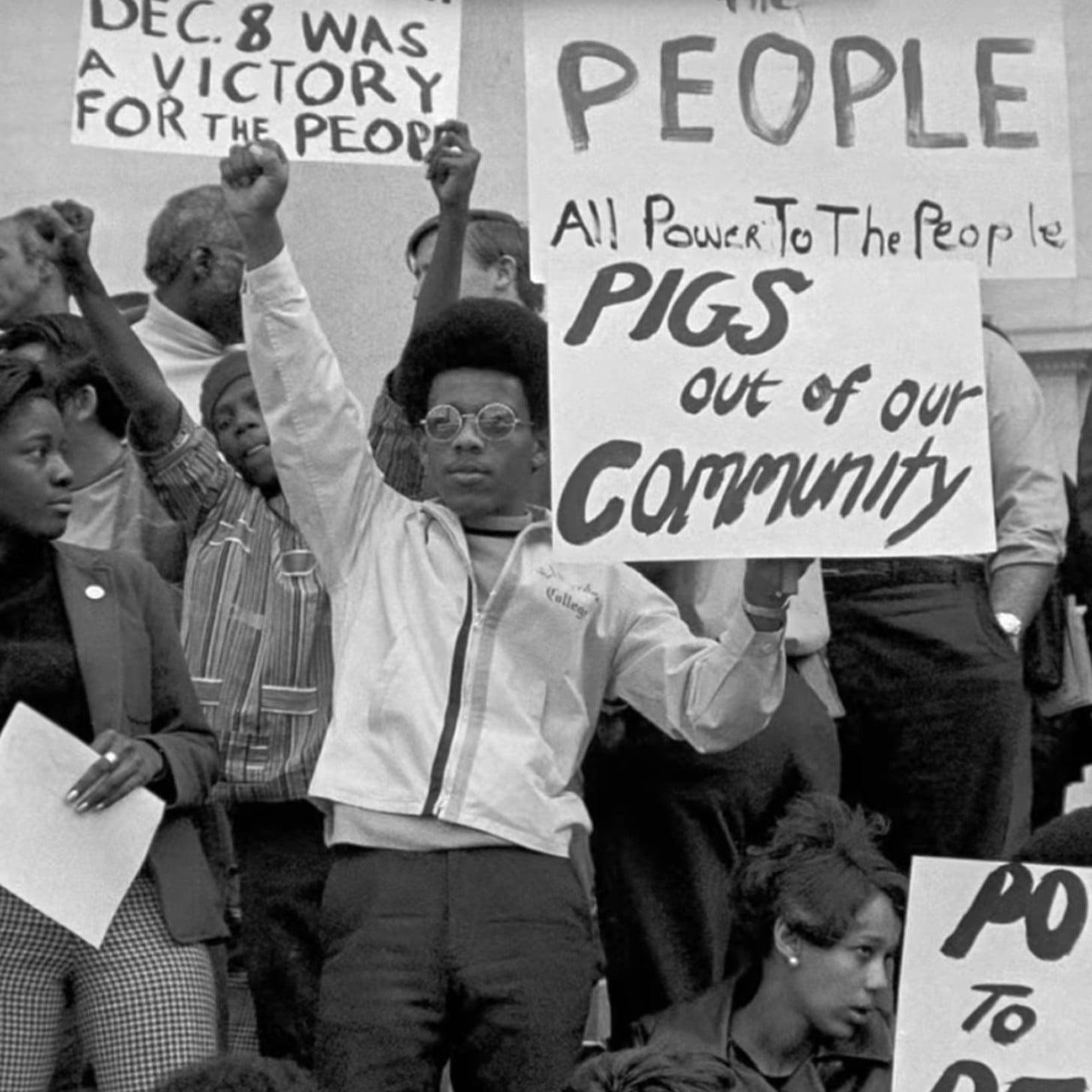 Best Black History Documentaries Popsugar Entertainment