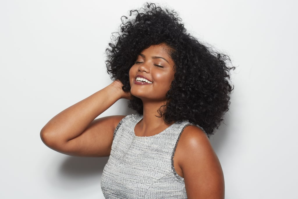 Best Protein Treatments for Natural Hair 2019