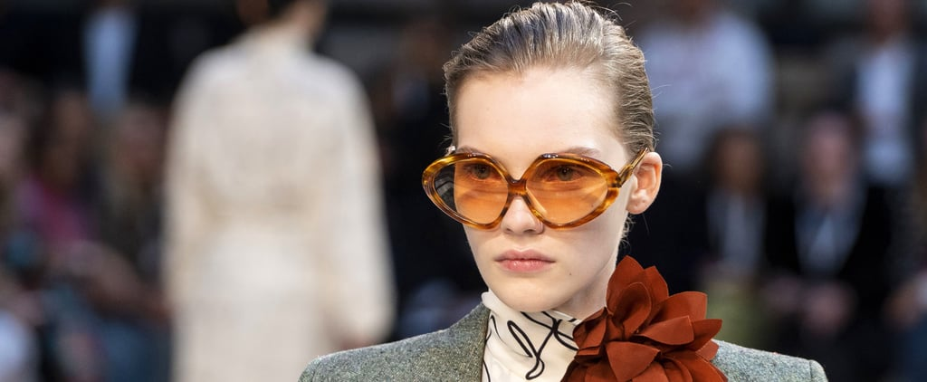 The Best Accessories From Fashion Week Spring 2020