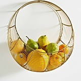 Hanging Loretta Basket