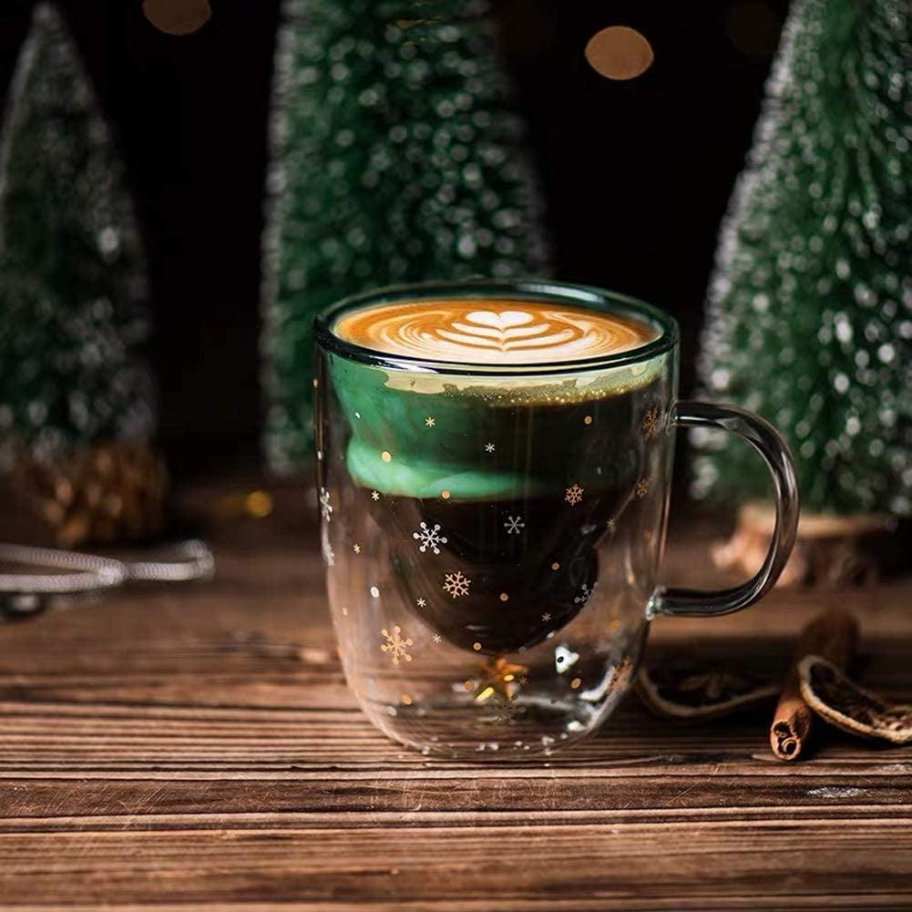 The Best Holiday Mugs on Amazon 2020