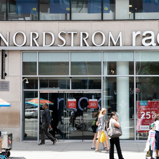 Nordstrom Rack End of Season Beauty Sale 2020