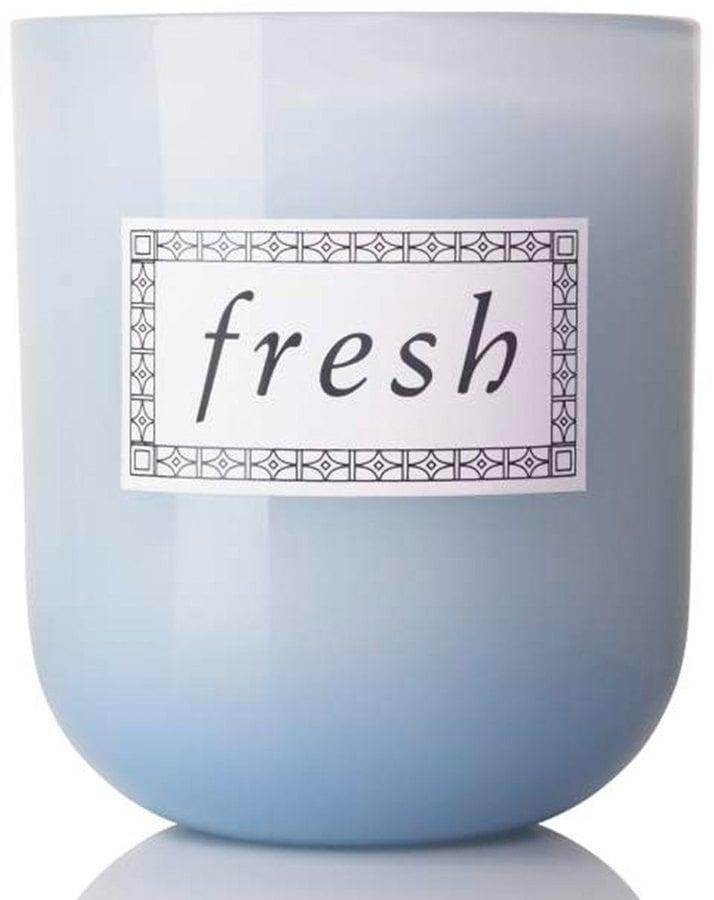 Fresh Sugar Lemon Candle ($55)