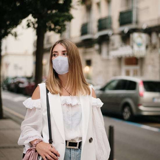 How Often Should You Change the Filter in Your Face Mask?