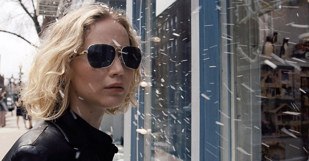 3 Ways Jennifer Lawrence Trained For Her Role in Joy