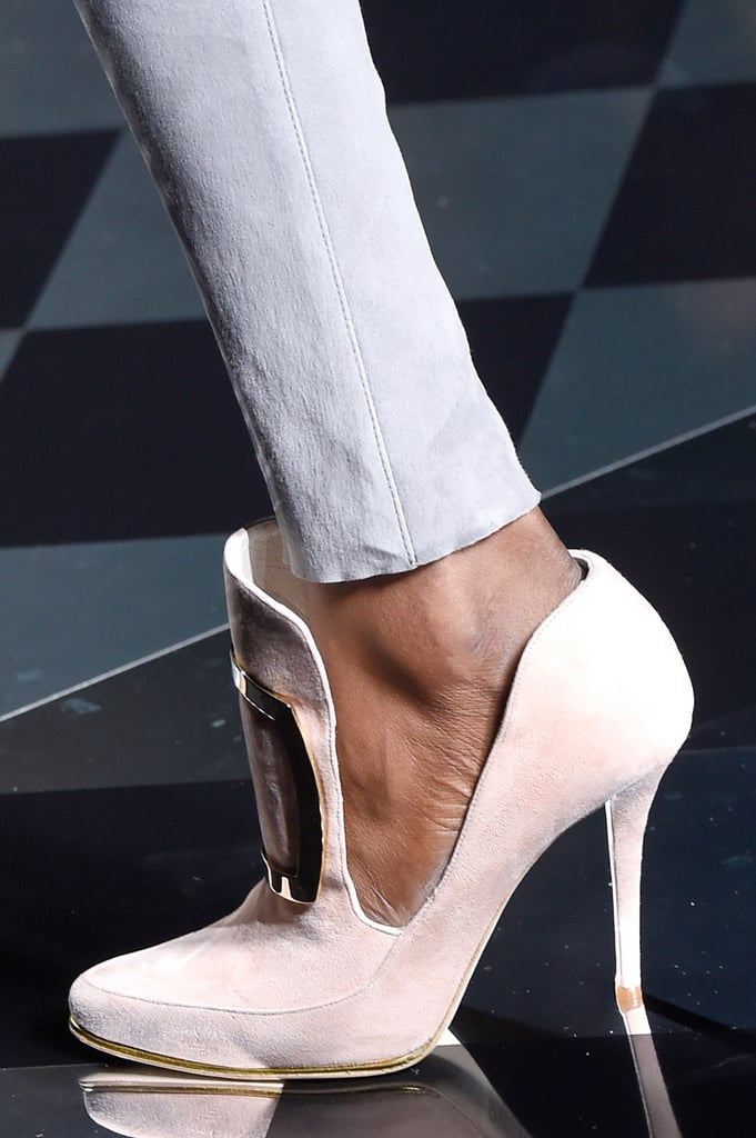 27 Best Shoes images   Shoes, Fashion