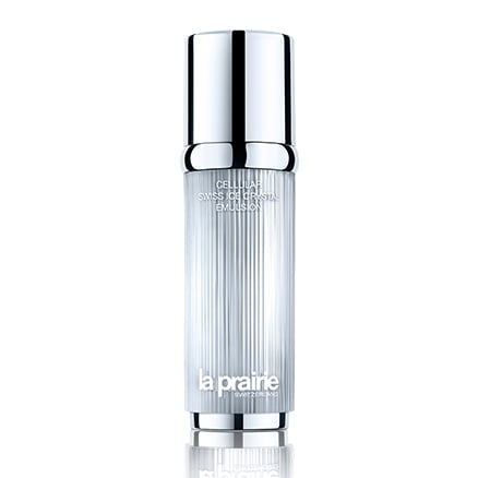 La Prairie Swiss Ice Crystal Emulsion
