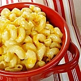 Kid-Friendly Recipes: Slow-Cooker Mac and Cheese