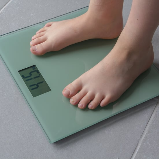 Parenting Style Affects Child's Weight