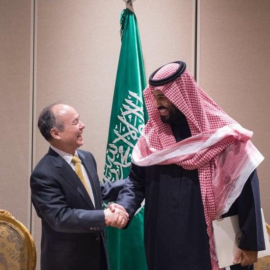 السعودية تخطط لإنشاء أكبر مشروع طاقة شمسية في العالم