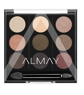 Almay Palette Pops™ Eyeshadow