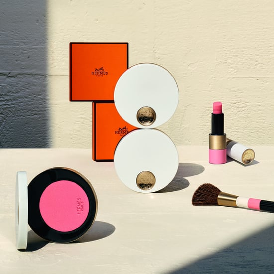 The Best Makeup Products Launching in May 2021