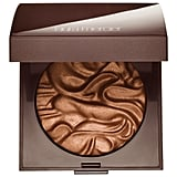 Laura Mercier Face Illuminator Powder in Seduction