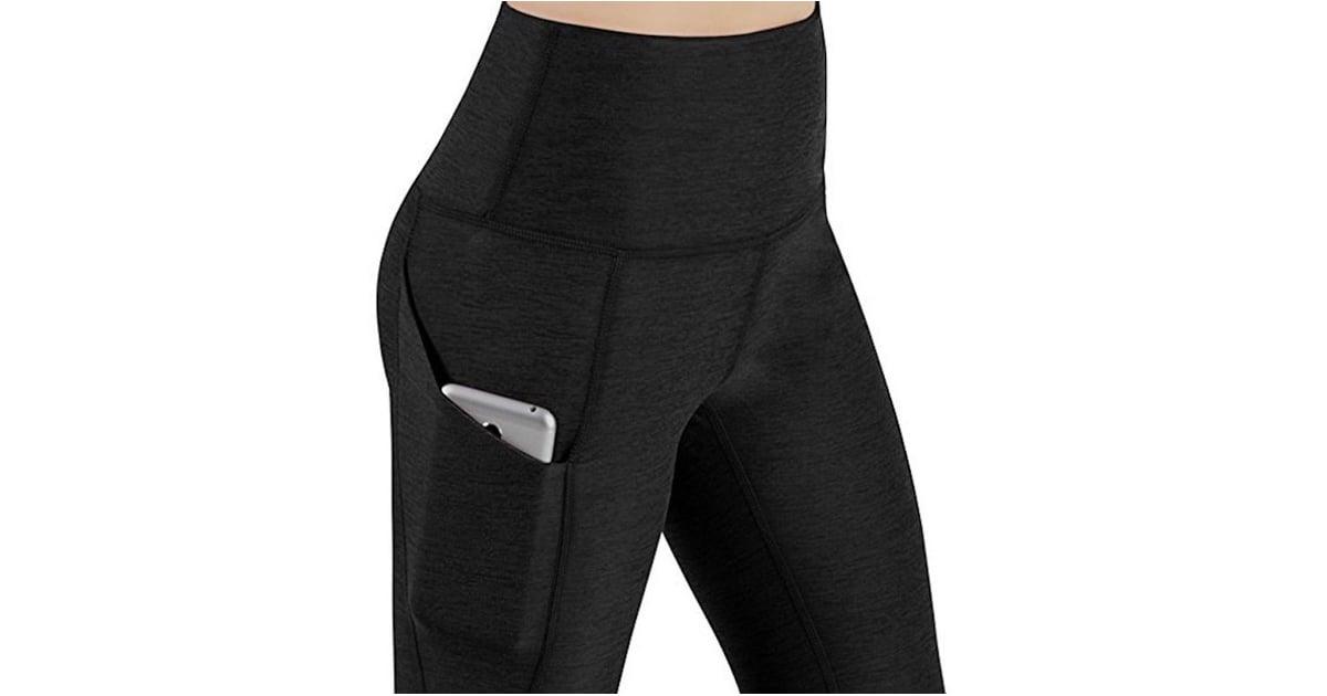 9d05328370b7e Bestselling Leggings on Amazon | POPSUGAR Fitness
