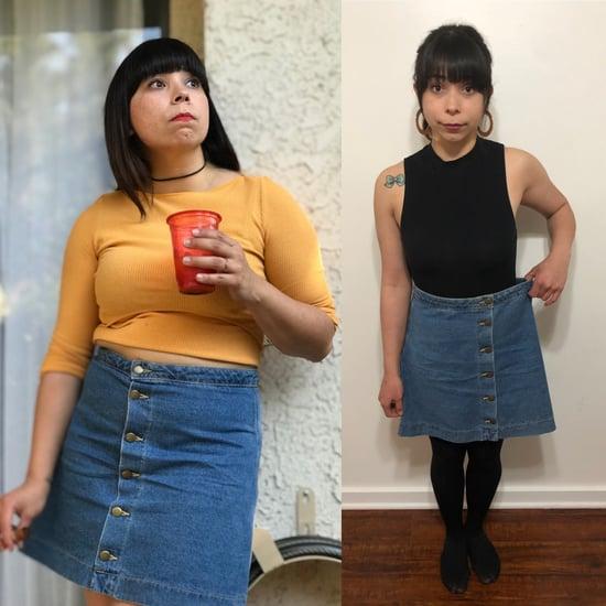 كيف تخسرون 10 كيلو من وزنكم