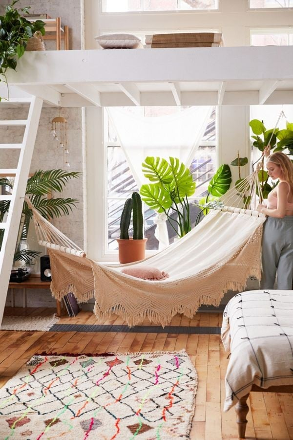Urban Outfitters Has the Cutest Furniture, but Are You Surprised?