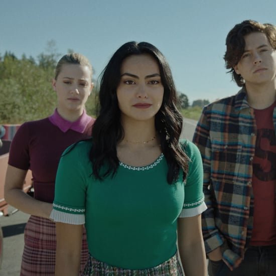 Riverdale Fashion: Shop the Best Outfits From Season 5