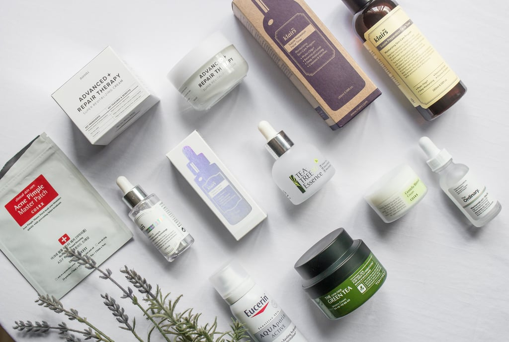 Question: Are natural products effective?