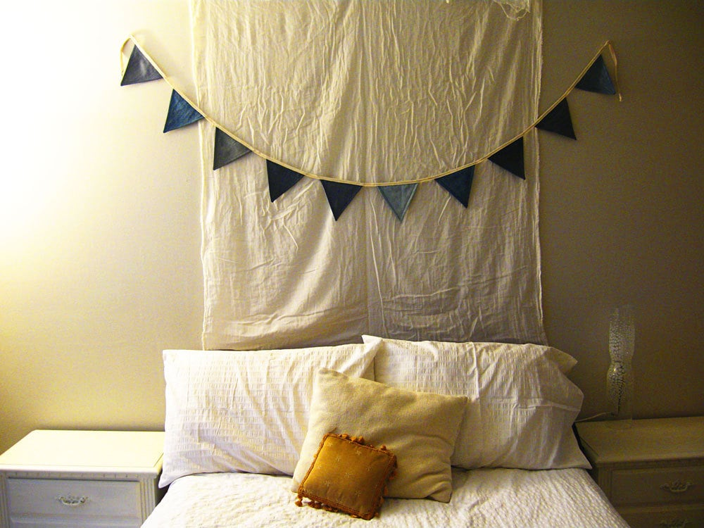 Cool Upcycling Projects | POPSUGAR Smart Living Photo 2