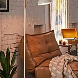 Urban Outfitters Anna Floor Lamp