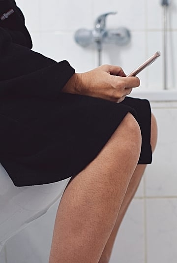 Do Probiotics Help Prevent UTIs?