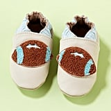 The Land of Nod Shake Your Football Booties