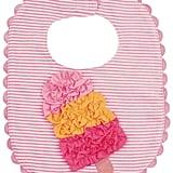 The Gift Pod Popsicle Bib