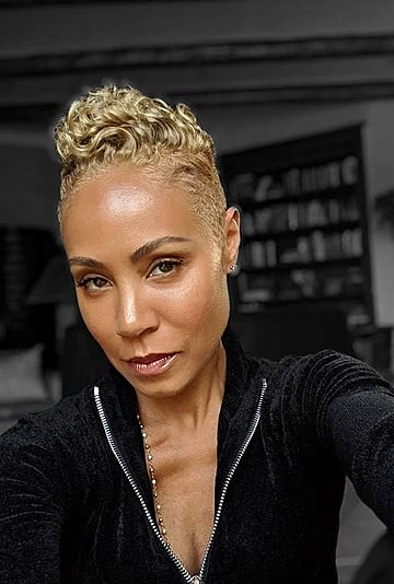 Black Short Hairstyles 2019