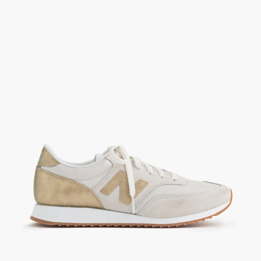 New Balance Women's New Balance® for J.Crew 620 sneakers