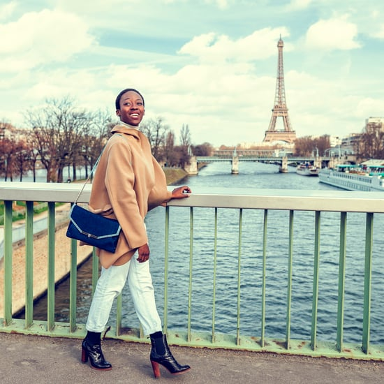 I'm Not Wealthy, and Here's How I Afford to Travel