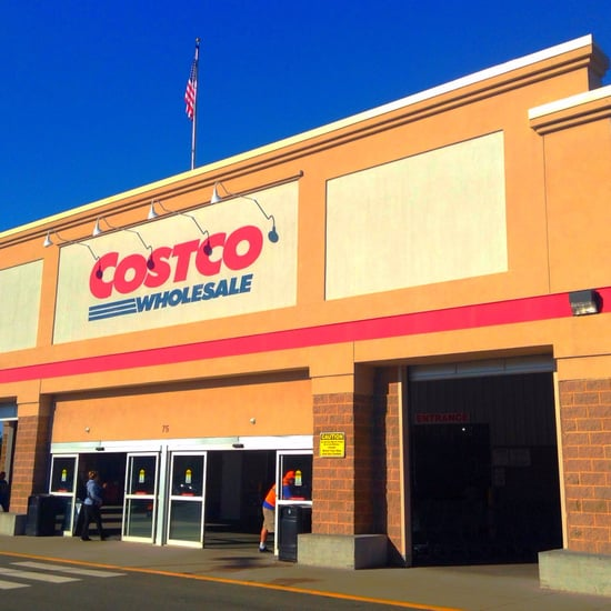 Costco Food Facts