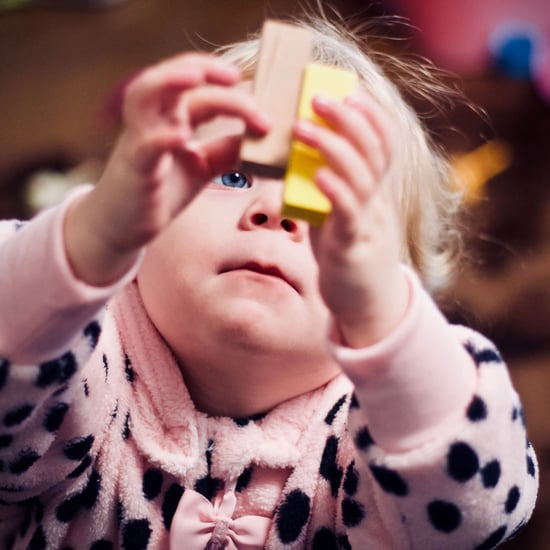 Cheap Gift Guide For 1-Year-Olds