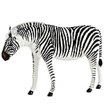 Hansa Giant Zebra
