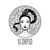 Scorpio (Oct. 23-Nov. 21)