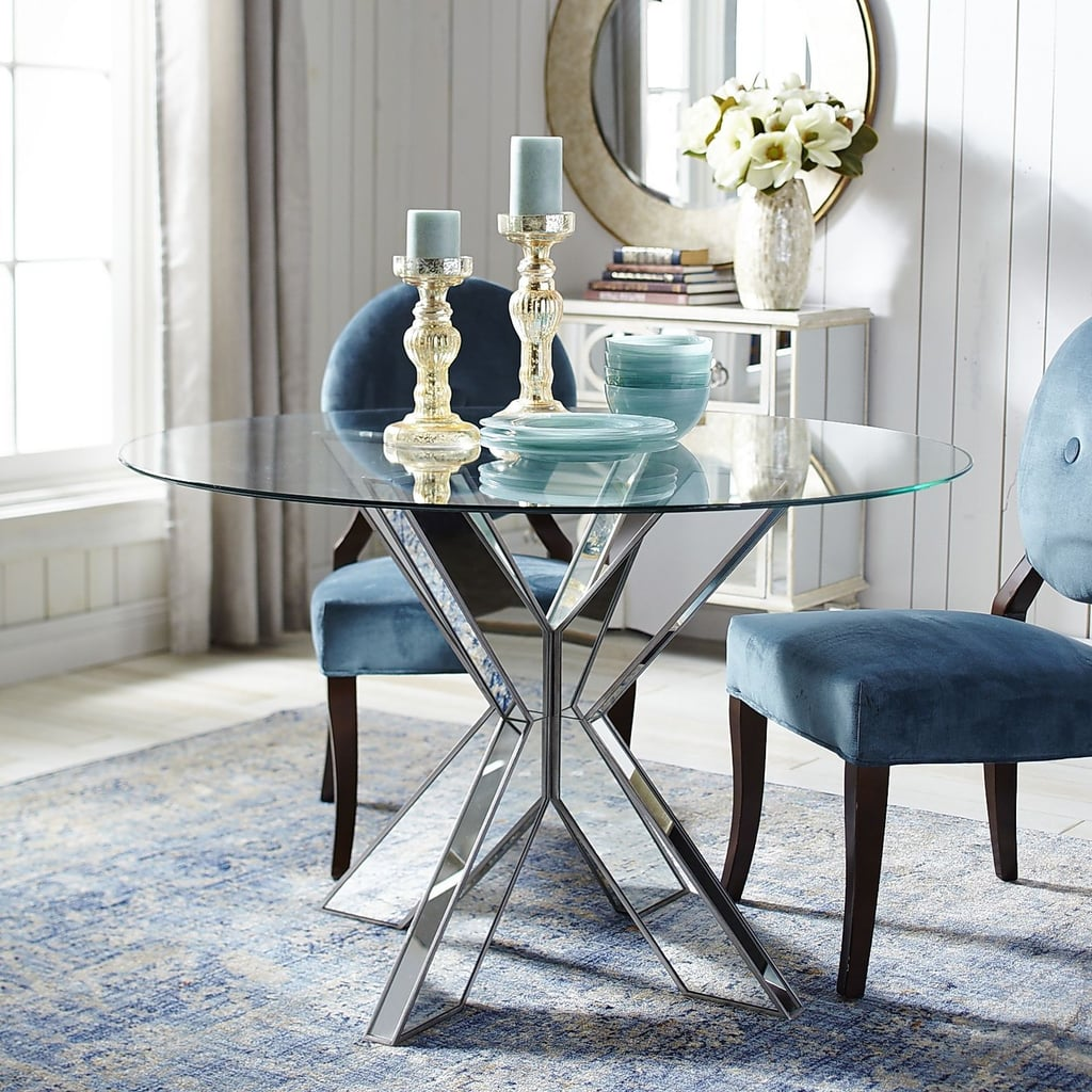 Affordable Dining Tables Popsugar Home