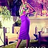 XOXO Spring 2014
