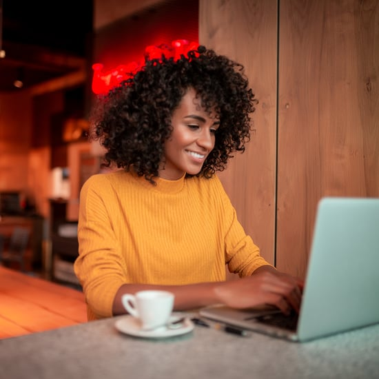 Coffee Shop and Cafe Background Videos For Working From Home