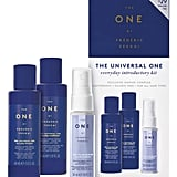 The One by Frédéric Fekkai The Universal One Introductory Kit
