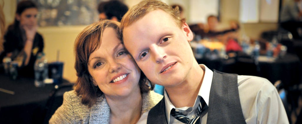 Interview With Clouds' Laura Sobiech on Her Son Zach's Life