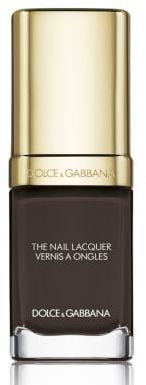 Dolce & Gabbana The Nail Lacquer