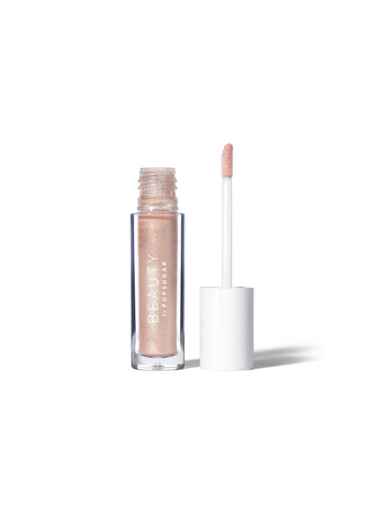 Beauty by POPSUGAR Make Waves Liquid Metallic Eye Color in Stand Out