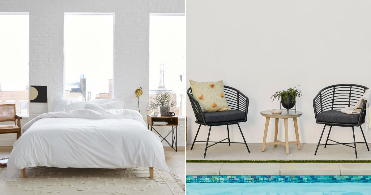 The 65+ Hottest Home Deals You Can Shop Online This Week