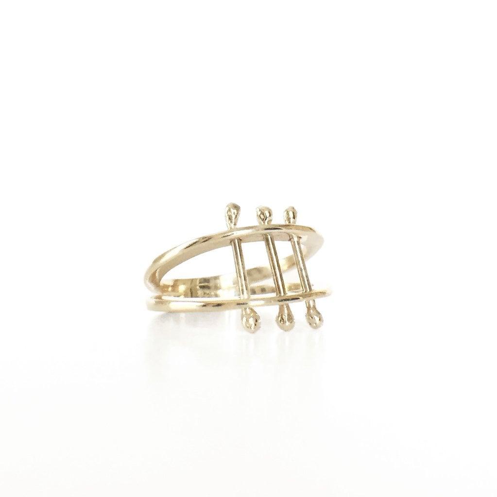VLM Jewelry