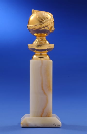 Last Chance: Pick the Golden Globe Winners, Win a Year of Entertainment!