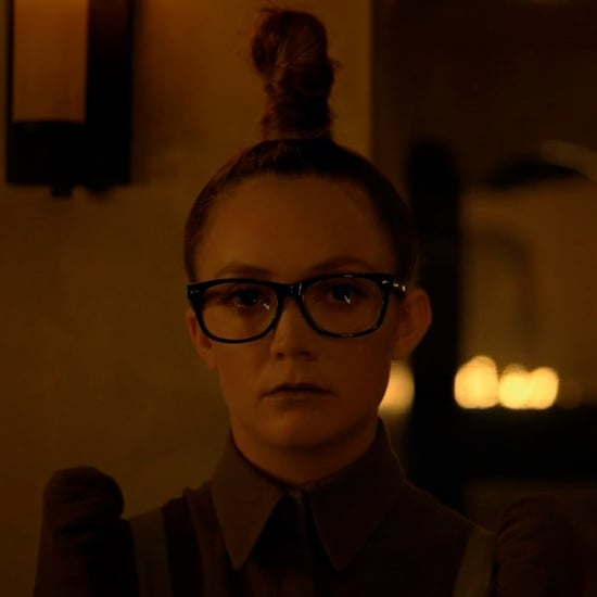 Is Mallory God on American Horror Story? Theory